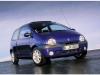 Twingo Renault 1995