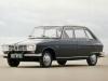 voiture 1970