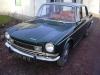 voiture de 1975