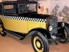 Fiat 509 1925