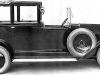 Mathis GMG 1925