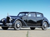 voiture de 1935