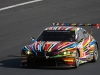 BMW Art Car Le Mans