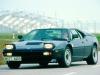 BMW M1 2978-1981