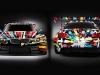 Jeff-Koons-BMW-ArtCar