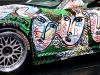 art car BMW