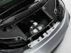 Recharge BMW i3 2013