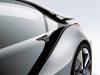 bmw-i8-aile-arriere