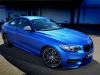 BMW M235i M Performance Track Edition