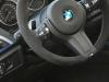 Carbone BMW M235i Track Edition 2014