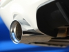 Echappement M Performance BMW M235i