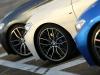 Nouvelle BMW M235i 2014 Track Edition