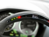 Volant Alcantara BMW M235i Track edition