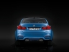 face-arriere-bmw-m3-berline-2014