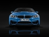 face-avant-bmw-m3-berline-2014