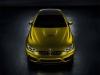 BMW M4 Coupé Concept 2013