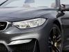 2014 BMW cabriolet M4