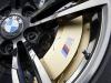 2014 M4 BMW