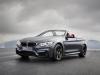 Cabriolet 2014 BMW