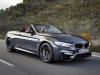 Cabriolet BMW 2014