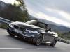 Cabriolet BMW M4 2014