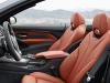 Cabriolet BMW M4