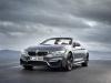 Cabriolet sportif BMW M4