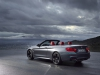 Lignes du BMW M4