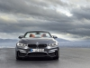 M4 BMW 2014