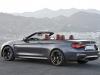 cabriolet M4 2014 BMW