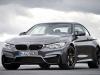 design BMW M4