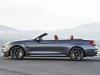 nouveau BMW 2014