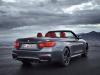 nouveau BMW M4