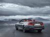 nouveau M4 BMW