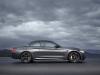 nouveau cabriolet BMW 2014