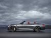nouveau cabriolet BMW
