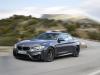 nouvelle BMW M4