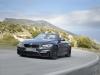 nouvelle M4 BMW