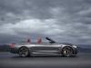 profil BMW M4