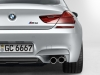 bmw-m6-gran-coupe arriere