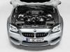 bmw-m6-gran-coupe moteur