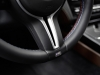 bmw-m6-gran-coupe-interieur volant