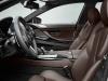 bmw-m6-gran-coupe-interieur sièges avant