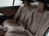 bmw-m6-gran-coupe-interieur sièges arrière