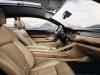 Intérieur BMW Pininfarina Gran Lusso Coupé concept 2013