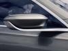 Retro BMW Pininfarina Gran Lusso Coupé concept 2013