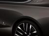 BMW Pininfarina Gran Lusso Coupé concept 2013