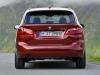Arrière BMW Série 2 Active Tourer 218d