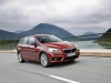 BMW Active Tourer 2014