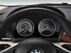 Compteurs BMW Série 2 Active Tourer
